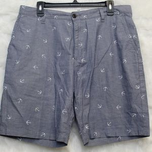 Docker's Men's Shorts